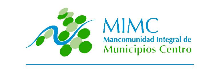 Mancomunidad Integral de Municipios Centro