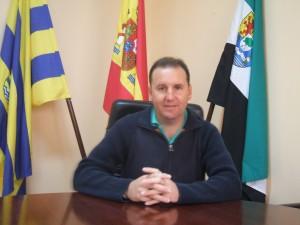 alcaldeVillagonzalo