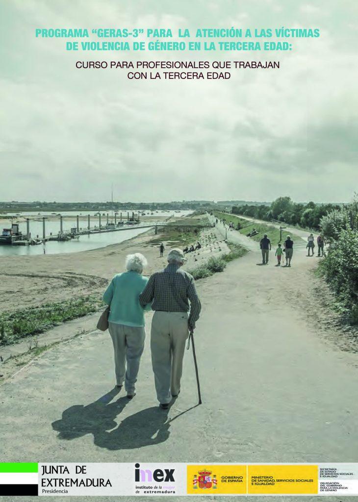 cusos_profesionales-folleto-informativo_pagina_1