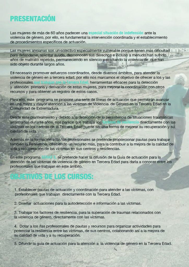cusos_profesionales-folleto-informativo_pagina_2