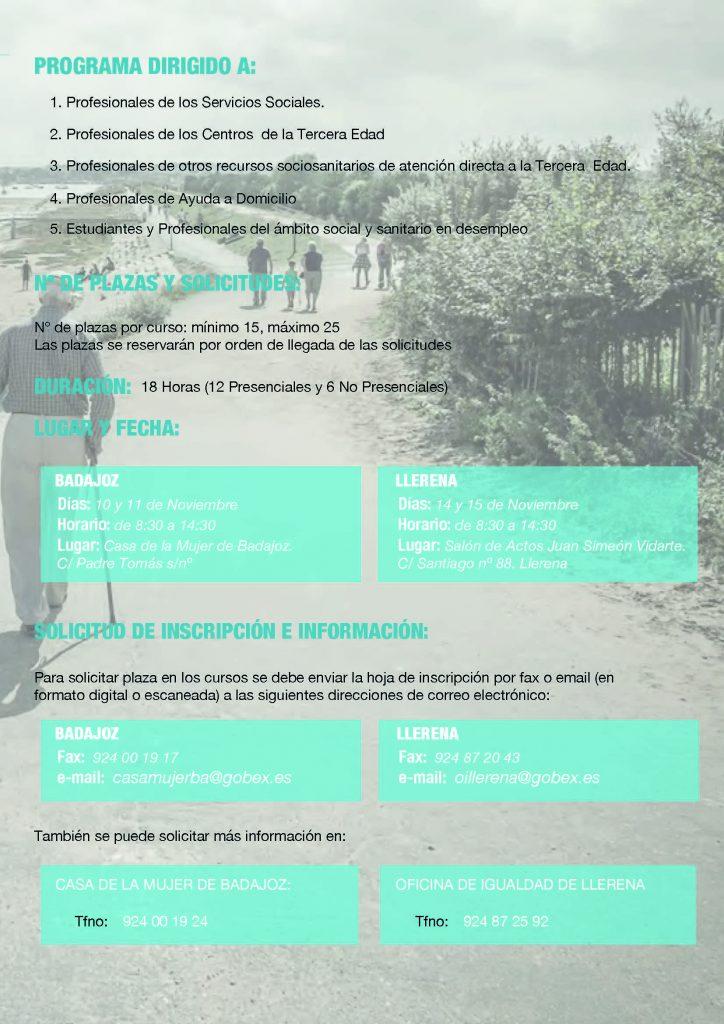 cusos_profesionales-folleto-informativo_pagina_3